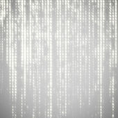 Abstract gray background — Stock Photo