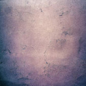 Grunge purple texture — Stock Photo