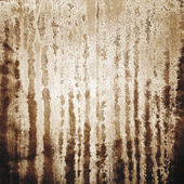 Brown grunge paper texture — Stock Photo