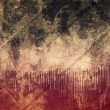 Dirty grunge paper texture — Stock Photo