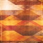 Mosaic grunge paper texture — Stock Photo #31160701