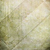 Light grunge paper texture — Stock Photo