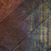 Dark grunge paper texture — Stock Photo