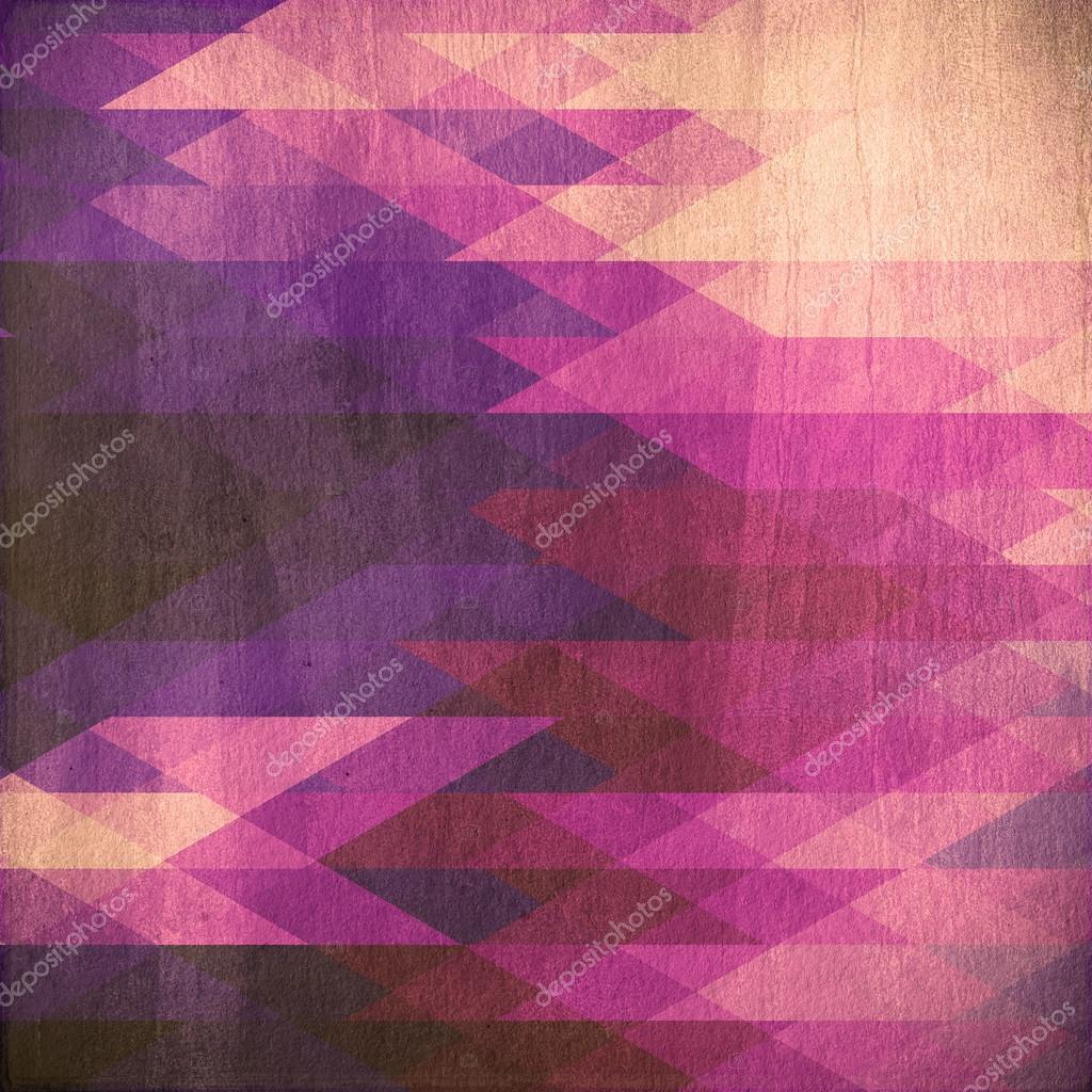马赛克 grunge 纸张纹理 — 图库照片08leksustuss
