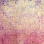 Pink grunge texture — Stock Photo
