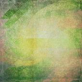 Yeşil doku kağıt — Stok fotoğraf