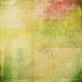 Colour wall texture — Stockfoto