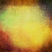 Colour abstract texture — Stockfoto