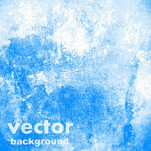 Heavenly vector background — Stock Vector