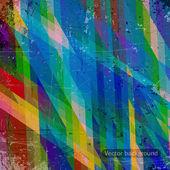 Textura vector — Vector de stock