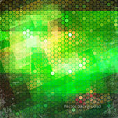Vector texture — Stock Vector