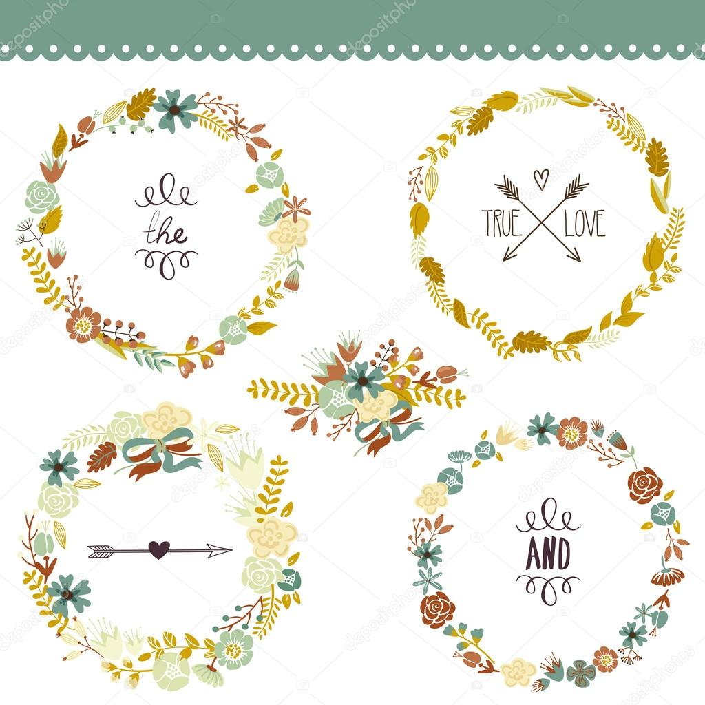 Standard Wedding Invitations for awesome invitations ideas