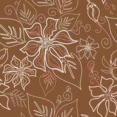 Aloha Pattern — Vecteur