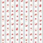 Vintage rose pattern — Stock Vector #35928365