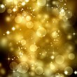 Christmas and holiday season background - Foto Stock