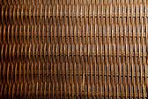 Willow Texture — Stock Photo