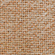 Woven fabric, texture — Stock Photo