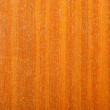 Texture of wood background closeup — Stock Photo #25064945