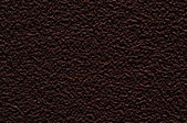 Brown wall background or texture — Stock Photo