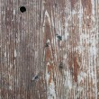 Old wood background or texture — Stock Photo