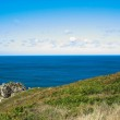 Cap Sizun in Brittany — Stock Photo #30578639