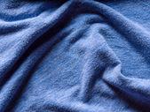 морщинистой футболку прачечная — Стоковое фото