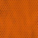 Orange sports jersey — Stock Photo #30522359