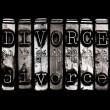 Divorce concept — Stock Photo #35643733