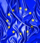 Europe. — Stockfoto