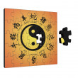 Stock Photo: Chinese zodiac.