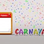 Carnival. — Stock Photo #19016331