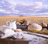 Bakery. — Stock Photo