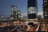 Tokyo Station — Stock Photo