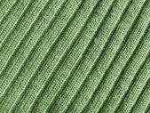 Vlněné textilie textura — Stock fotografie