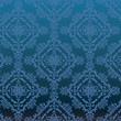 Background retro: wallpaper, pattern, seamless, vector — Vettoriali Stock