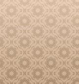 Background retro: wallpaper, pattern, seamless, vector — Stock Vector