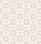 Background retro: wallpaper, pattern, seamless, vector — Stockvektor