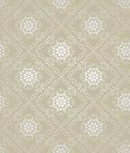 Background retro: wallpaper, pattern, seamless, vector — Wektor stockowy