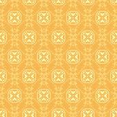 Background retro: wallpaper, pattern, seamless, vector, vintage background texture — Vector de stock