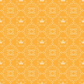 Background retro: wallpaper, pattern, seamless, vector, vintage background texture — Vetorial Stock
