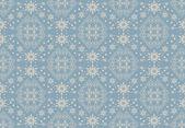 рождественский фон. абстрактная векторная иллюстрация. — Cтоковый вектор