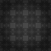 Background retro: wallpaper, pattern, seamless, vector. — Stock Vector