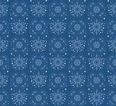 Vánoční pozadí. abstraktní vektor. — Stock vektor