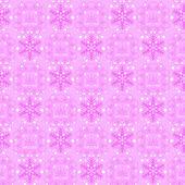 圣诞背景。抽象矢量. — 图库矢量图片