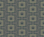 Background retro: wallpaper, pattern, seamless. — Stock Vector