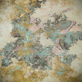 Grunge background. Abstract texture. — Stock Photo