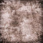 Fond grunge. texture abstraite. — Photo