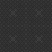 Vector background retro — Stock vektor
