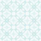 Seamless pattern. vintage floral background. pattern Retro. — Vetor de Stock