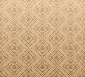 Damask decorative wallpaper. vector vintage pattern. — ストックベクタ
